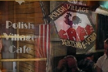 Polish Village Cafe photo