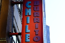 Chile Burrito Co, The photo