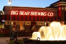 Big Bear Brewing Co Pompano Beach