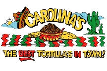 LocalEats Carolina's Mexican Food in Phoenix restaurant pic