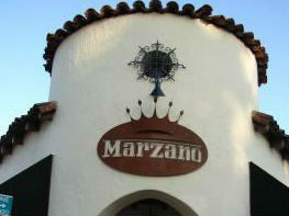 Marzano photo