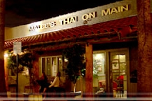 Malee's Thai Bistro photo