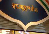LocalEats Swagruha Indian in Nashville restaurant pic