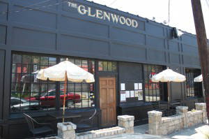 Glenwood Neighborhood Pub, The photo