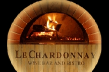 Le Chardonnay Wine Bar and Bistro photo