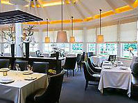 LocalEats Restaurant at Meadowood, The in St Helena restaurant pic