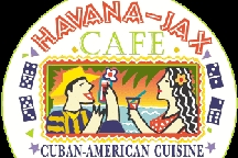 Havana-Jax Cafe photo