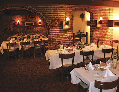 LocalEats Sabatino's in Baltimore restaurant pic