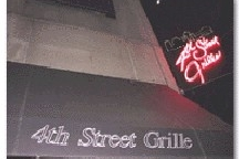 4th Street Grille photo