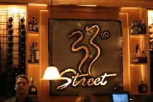 33rd Street Bistro photo