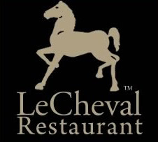 LPC by Le Cheval photo