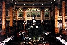 LocalEats Grand Concourse, The in Pittsburgh restaurant pic