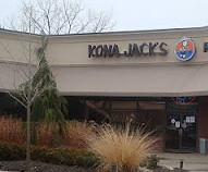 Kona Jack's Fish Market & Sushi Bar photo