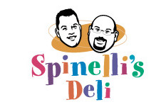 Spinelli&#39;s Deli photo