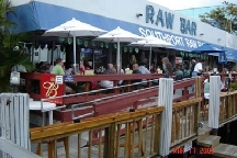 Southport Raw Bar Pompano Beach