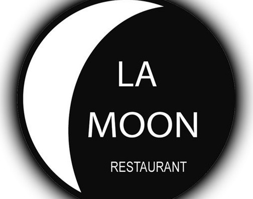 LocalEats La Moon in Miami restaurant pic