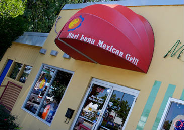 Mari Luna Mexican Grill photo