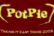 PotPie photo