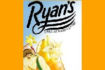 Ryan&#39;s Grill photo