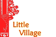 Little Village Noodle House photo