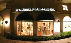 LocalEats Honolulu Coffee in Honolulu restaurant pic