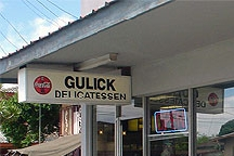 Gulick Delicatessen photo