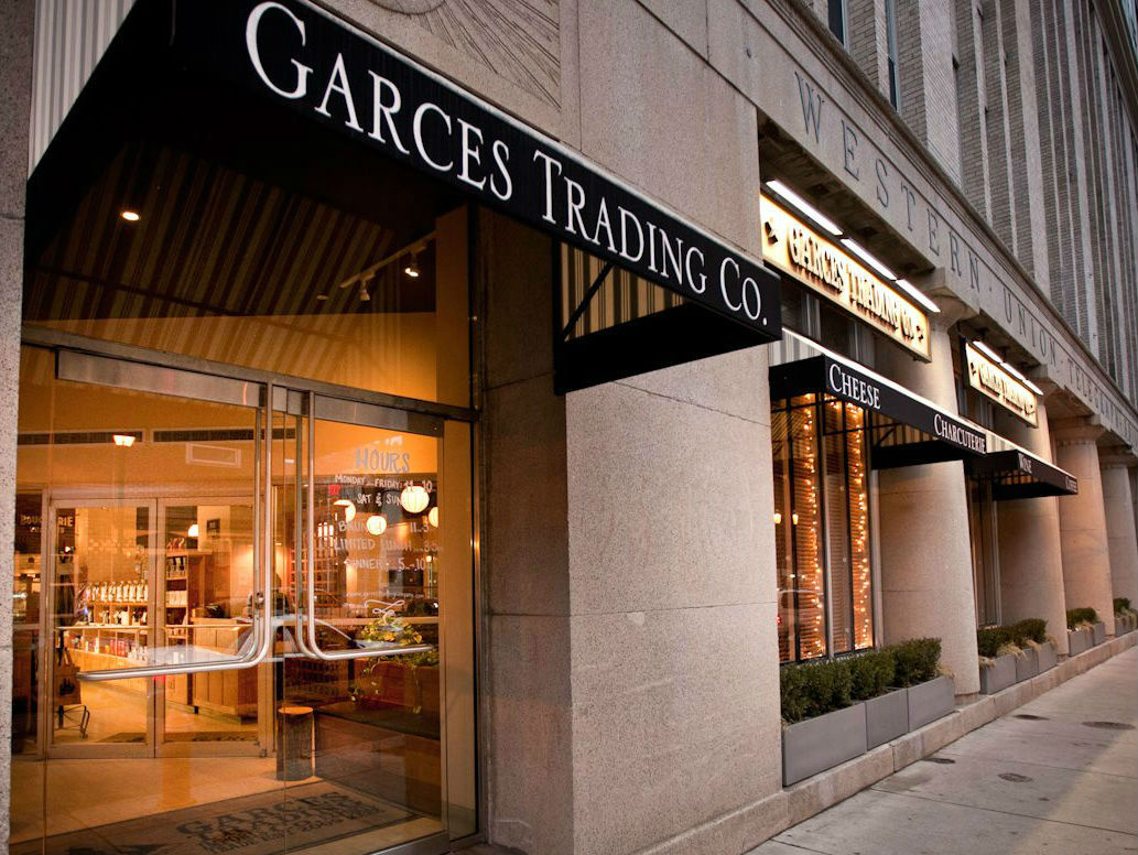 Garces Trading Company photo