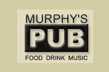 Matt Murphy's Pub photo