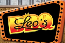 LocalEats Leo&#39;s Barbecue (CLOSED) in Oklahoma City restaurant pic