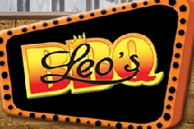 Leo's Barbecue photo