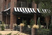 Bellini's Ristorante & Grill photo
