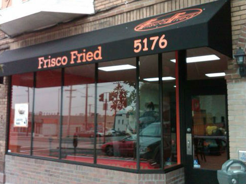 Frisco Fried photo