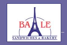 Ba-Le Sandwich Shop photo