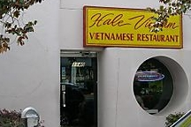 Hale Vietnam photo