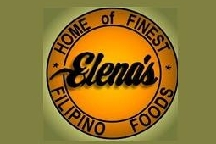 LocalEats Elena's in Honolulu restaurant pic