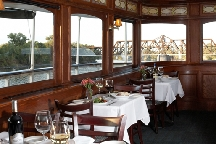 LocalEats Pilothouse, The in Sacramento restaurant pic