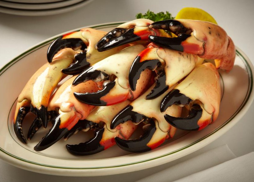 Joe's Seafood, Prime Steak & Stone Crab photo