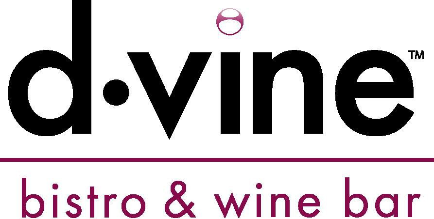 D Vine Bistro & Wine Bar photo
