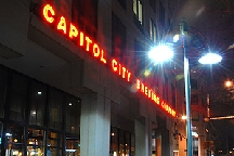 Capitol City Brewing Company photo
