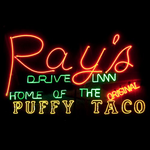 Ray's Drive Inn photo