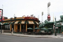 Cask 'n Flagon photo
