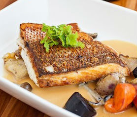 LocalEats Fish in Charleston restaurant pic