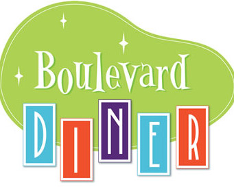 LocalEats Boulevard Diner (CLOSED) in Charleston restaurant pic