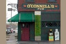 O&#39;Connell&#39;s Pub photo