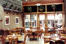 LocalEats Eating Establishment, The in Salt Lake City restaurant pic