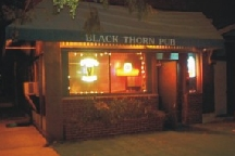 Black Thorn Pub photo