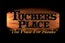 Tucker's Place photo