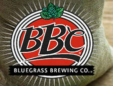 LocalEats Bluegrass Brewing Co  in Louisville restaurant pic