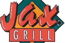 LocalEats Jax Grill in Houston restaurant pic