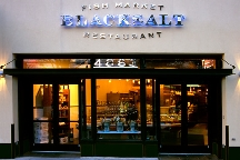 BlackSalt Fish Market & Restaurant photo